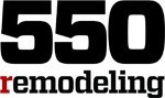 remodeling-550-company-remodeling-chicago