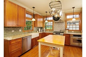 remodeling-contractor-algonquin