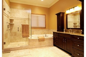 Bathroom Remodeling Illinois Prepossessing Bartlett Remodeling Contractor  Bathroom Remodeling Bartlett Il . Inspiration Design