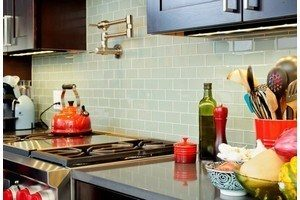 remodeling-contractor-mount-prospect