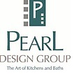 Pearl-Design-Group