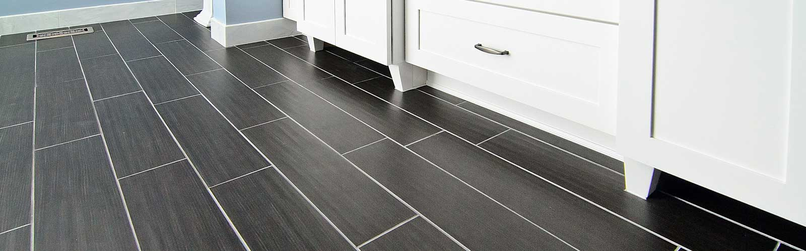 Chicago Flooring Services Chicago Tile Company Best