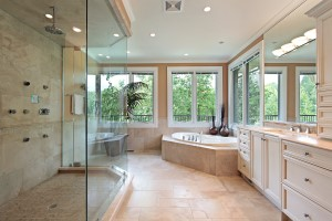 bathroom-remodeling-considerations