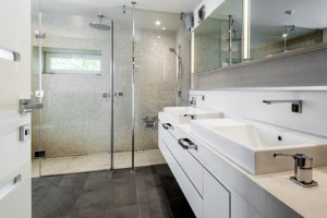 bathroom-tile-shower-designs