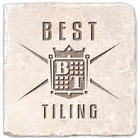 best-tiling-tile