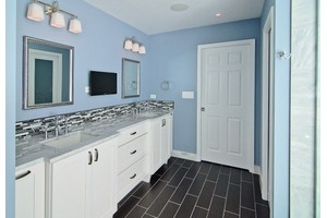 remodeling-contractor-barrington