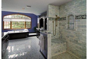 remodeling-contractor-oak-park