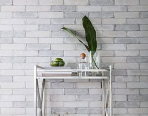 tile-pattern-offset-staggered-wall