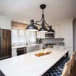 kitchen-remodeling-project-in-wheaton
